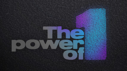 The Power of One, Part 4: Q & A