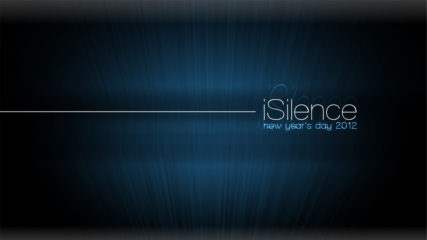 iSilence