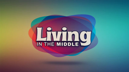 Living in the Middle