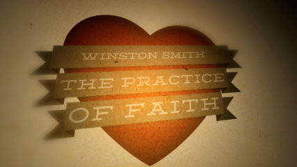 The Practice of Faith