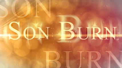 Son Burn