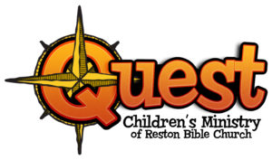 QUEST LOGO - Fall 2013