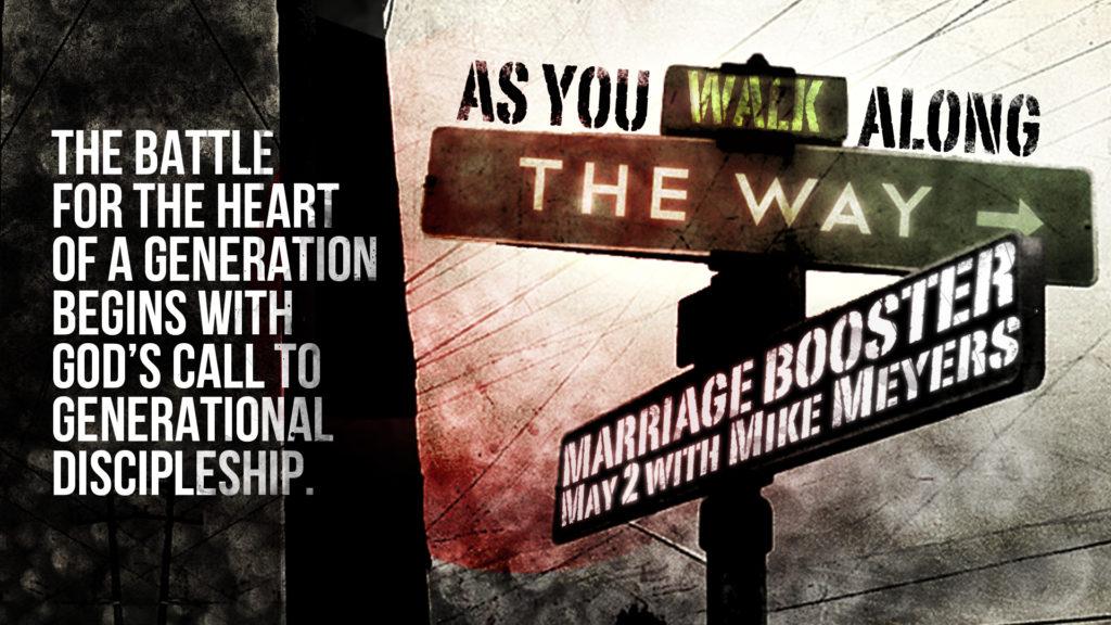 MarriageBooster_slide0