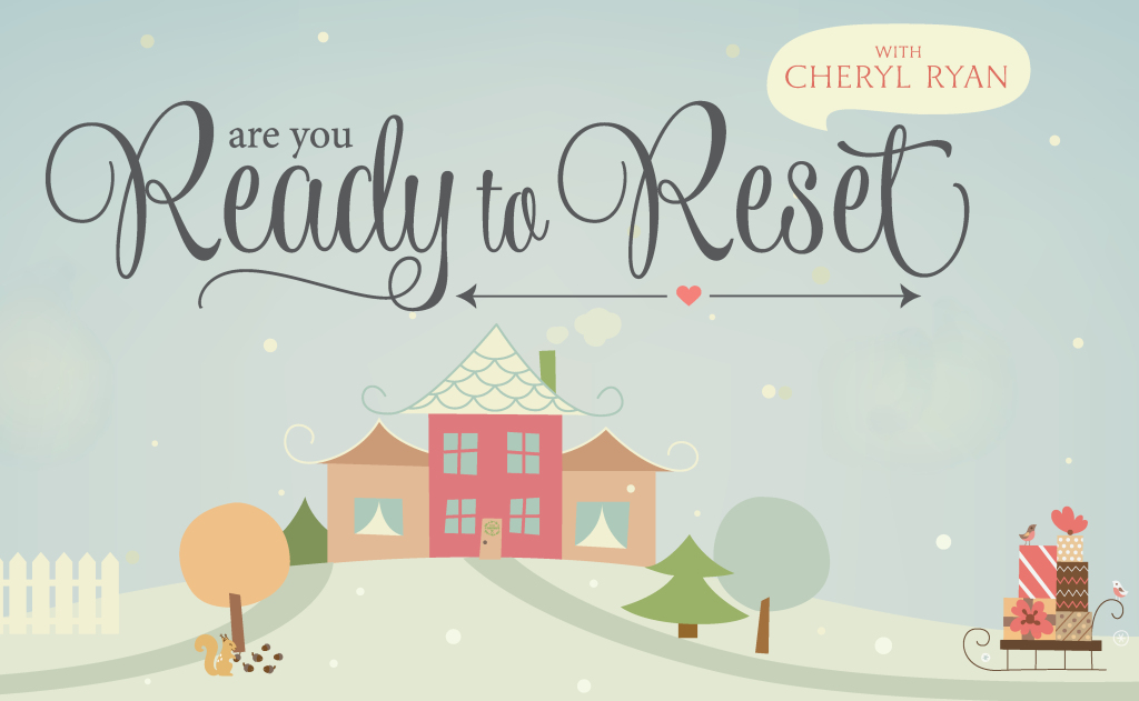 ReadyToReset_blog