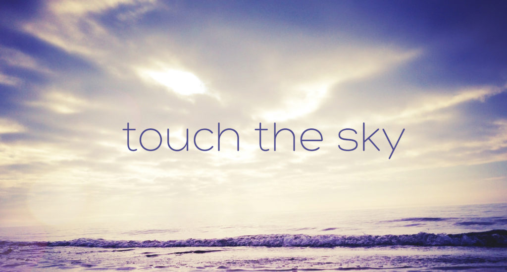 rbc_touch_the_sky