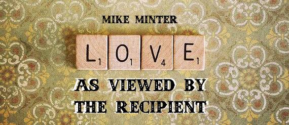 love-recipient