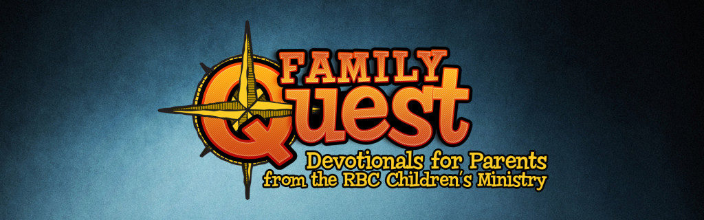 Family Quest header v3