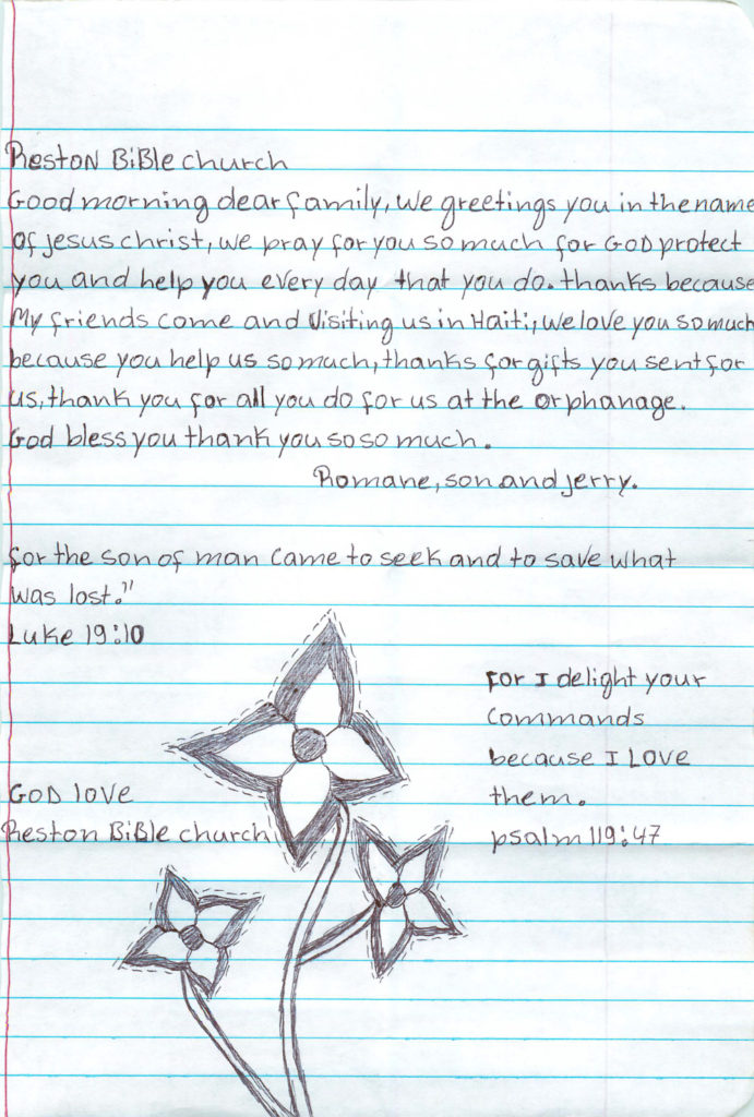 letter_from_haiti_sons