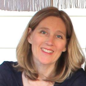 Vickie Wennermark