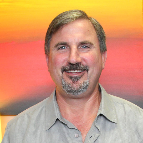 Bob Shull