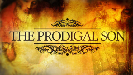 The Prodigal Son, Part 4