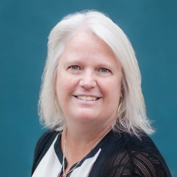 Cheryl Hurley