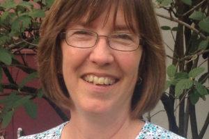 Sue Ilari