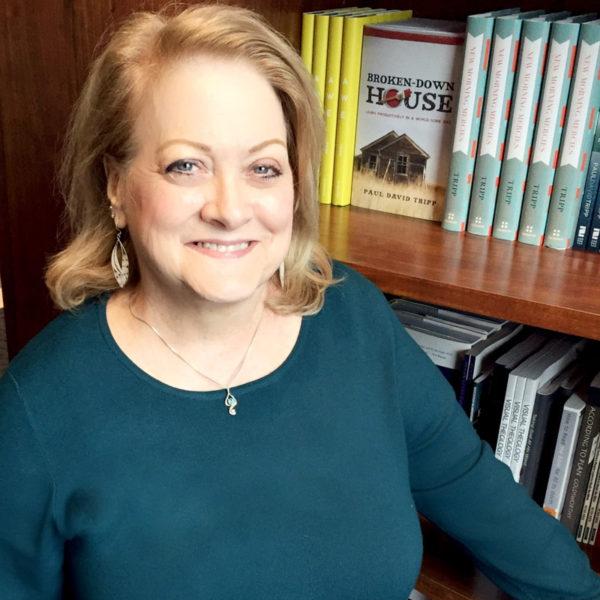 Cheryl Ryan