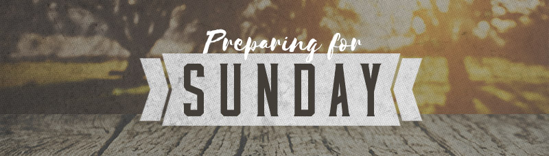 Prep_Sunday