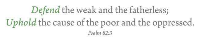 hope_psalm82