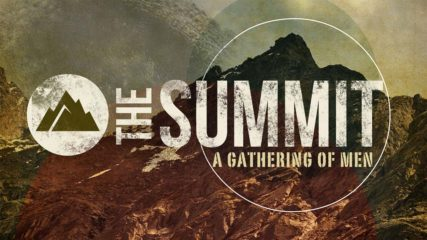 Men's Summit: Do Christians and Muslims Worship the Same God?