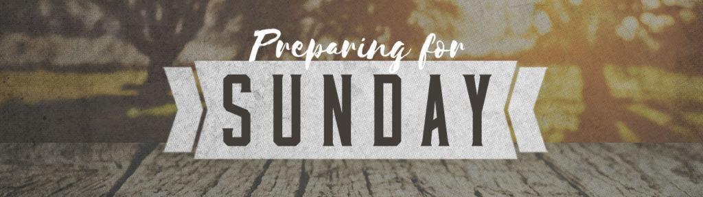 sunday-prep-banner
