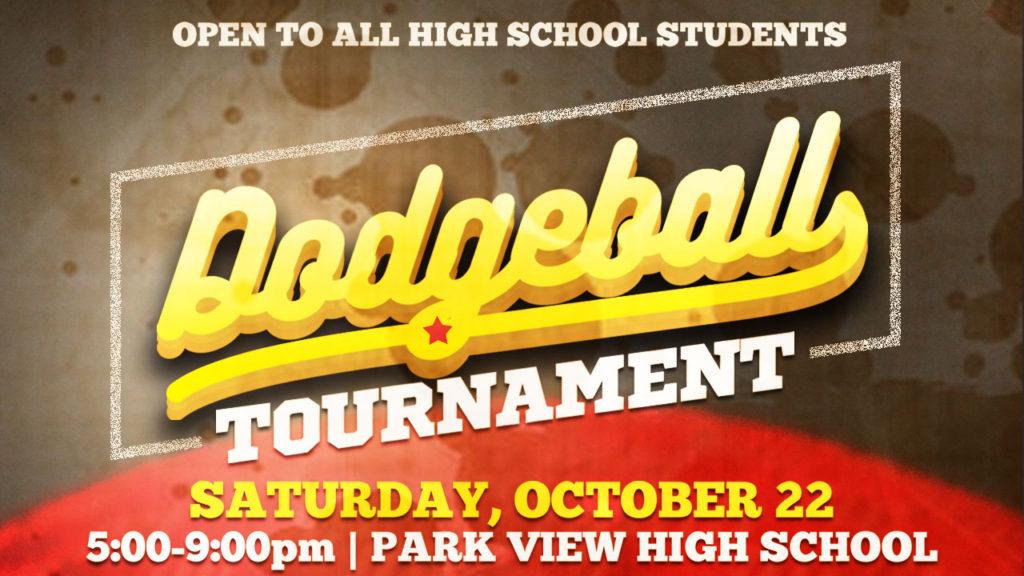 dodgeball-event-slide