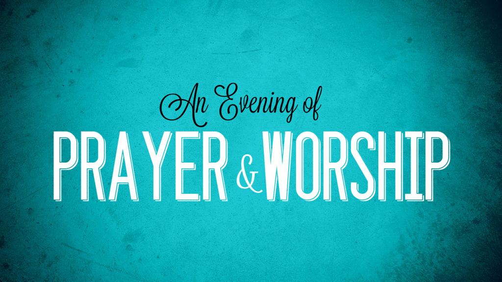 evening-prayer-worship-event