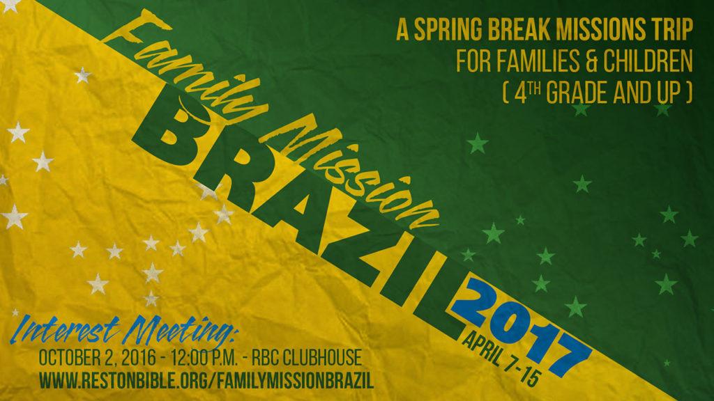 event-brazil-2017
