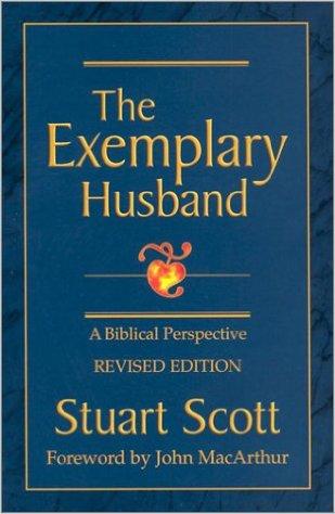 exemp_husband_page