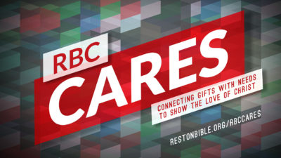 RBC Cares
