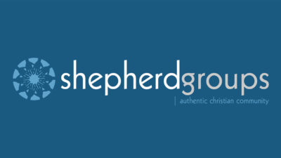 Shepherd Groups