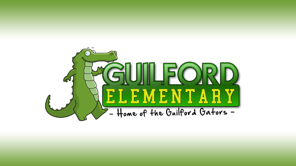 event-guilford