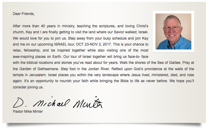 israel-2017-letter-from-mike