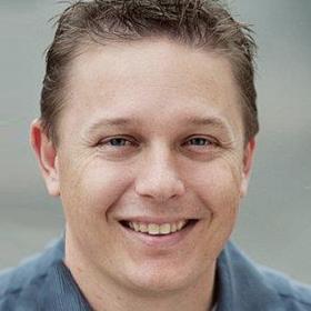 Jarrod Peterson