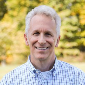 Jim Supp