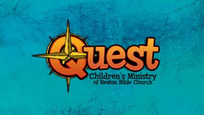 Events Archive | Reston Bible Church