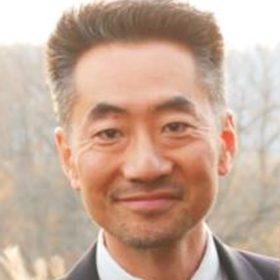 Tony Cho
