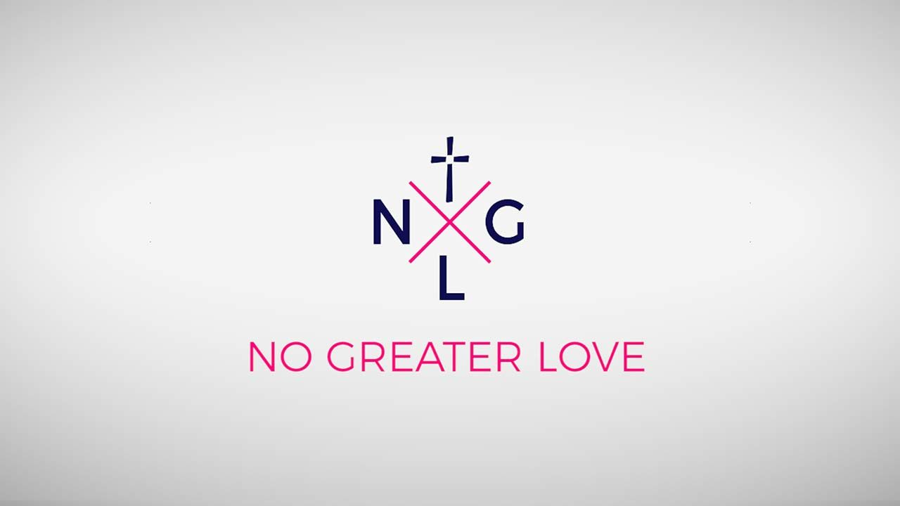 No Greater Love, Part 5: Asking and Listening