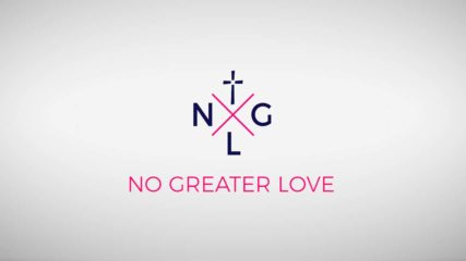 No Greater Love, Part 6: Sharing the Good News