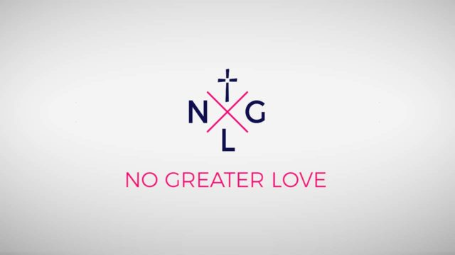 No Greater Love, Part 2