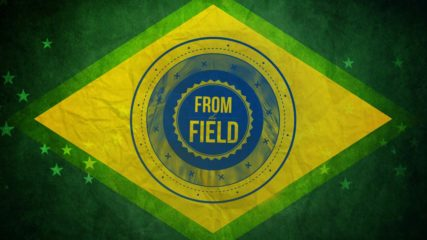 Missions Sunday: Focus on Brazil