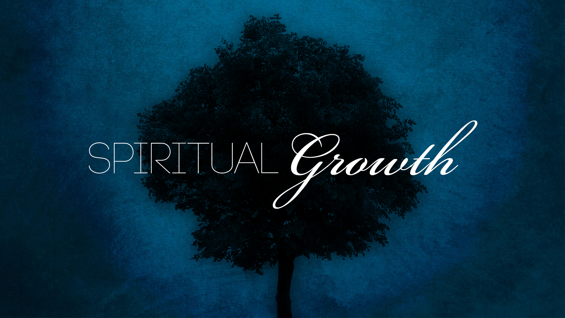 prayer points for spiritual growth pdf