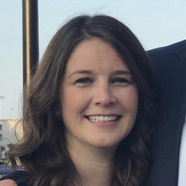 Lindsey Littman