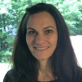 Susan Rebeiz
