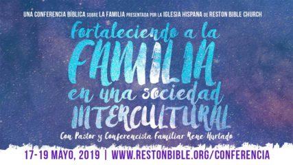 Fortaleciendo la Familia en una Sociedad Intercultural, Sesión 9