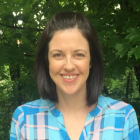 Alicia Miller