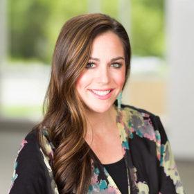 Julie Stanos