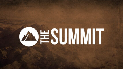 Men's Summit: Biblically Loving Your Neighbor in a Secular World